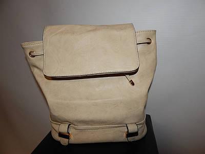 Стильний молодіжний рюкзак GIOVANNA MILANO 003S