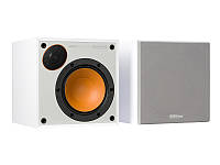 Полочная акустика Monitor Audio Monitor 50, фото 1