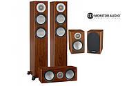 Комплект акустики Monitor Audio Monitor 200 5.0