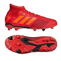 c295f6bfda0c Футбольные бутсы adidas Predator в Украине. Сравнить цены, купить ...