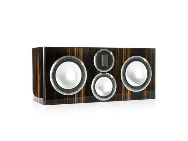 Центральный канал Monitor Audio Gold Centre C350