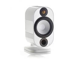 Полочная акустика Monitor Audio Apex A10
