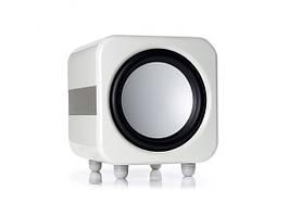 Сабвуфер Monitor Audio Apex AW12