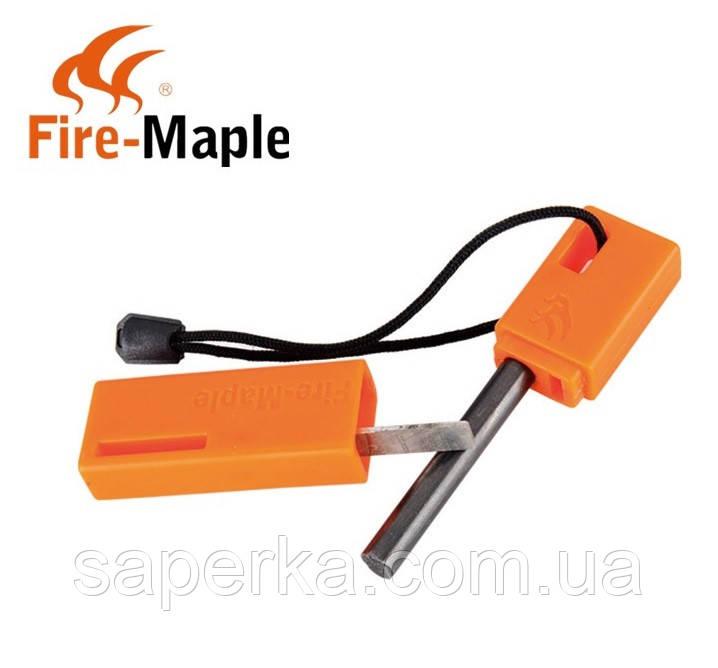 Туристическое Огниво Fire Maple  FMP-709