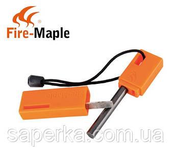 Туристическое Огниво Fire Maple  FMP-709, фото 2