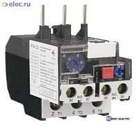 Реле электротепловое РТИ 1307
