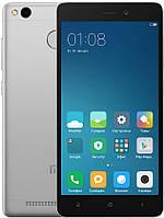 Xiaomi Redmi 3S 16GB (Gray)
