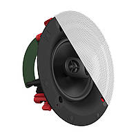 Вбудована акустика Klipsch CS-16-CSM