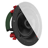Вбудована акустика Klipsch DS-160-CDT