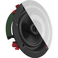 Вбудована акустика Klipsch DS-180-CDT
