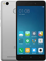 Xiaomi Redmi 3S 32GB (Gray)