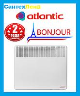 Конвектор электрический Bonjour CEG BL-Meca/M 1500 Вт