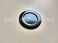Крышка малая горелки Zanussi, AEG, Electrolux