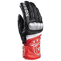 Перчатки лыжные Rossignol WC Hero XL
