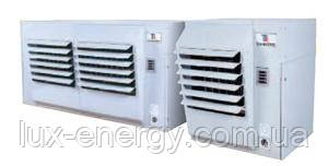 Газовые подвесные воздухонагреватели PA (15-104кВт)