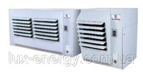 Газовые подвесные воздухонагреватели PA (15-104кВт), фото 2