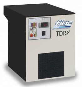 Осушитель рефрижераторного типа FIAC TDRY 6