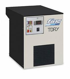 Осущитель рефрижераторного типа FIAC TDRY 12