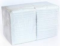 Серветка паперова столова БАРНА 400 шт