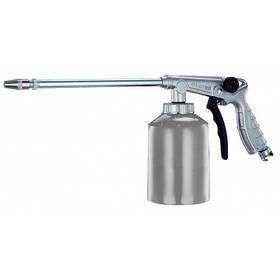 Пистолет для распыления вязких жидкостей 26/B 15/A