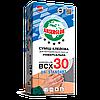 КЛЕЙ ДЛЯ ПЛИТКИ BCX-30 ANSERGLOB 25КГ.
