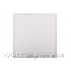 LED панель ультратонкая 600 x 600 36W 4000k Luxel