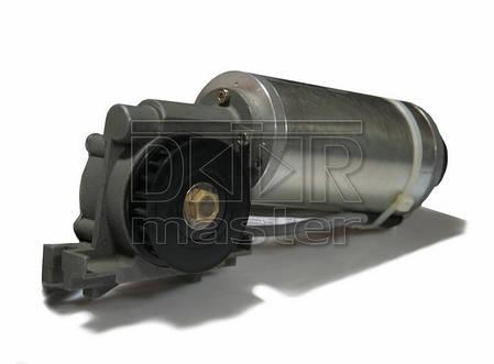 Мотор автоматических дверей Geze DCU1, фото 2