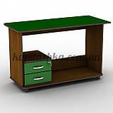 """Письмовий стіл СП-5к (серія """"Універсал""""), фото 4"""