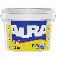 Клей ПВА Aura Fix PVA.