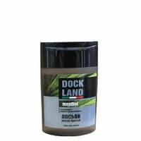Лосьйон після гоління DOCKLAND Menthol 150 мл (4600104034978)