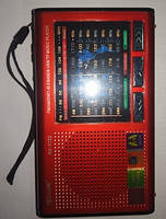Радіоприймач Kolon RX-77227711