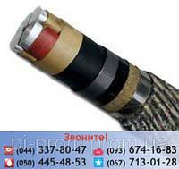 Кабель силовой АСБл-6 3х50