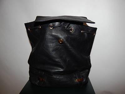 Стильний молодіжний рюкзак GIOVANNA MILANO 005S