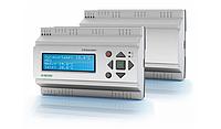 Контроллер для вентиляции и отопления Corrigo E151DW-3