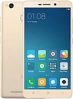 Xiaomi Redmi 3S 32GB (Gold)