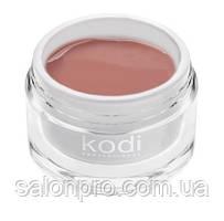 """Kodi Professional UV Masque Gel Caramel - гель матирующий """"Карамель"""", 28 мл"""