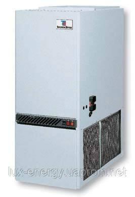 Напольные воздухонагреватели для жилых помещений HB (20-41кВт)