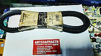 Ремень зубчатый AVX13x1275LA пр-во FLENNOR