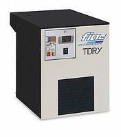 Осушитель рефрижераторного типа FIAC TDRY 18