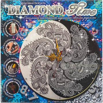"""Набор для творчества """"Diamond Time"""", фото 2"""