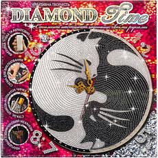 """Набор для творчества """"Diamond Time"""", фото 3"""