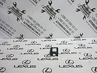 Блок управления водительской дверью Lexus RX300 (89741-48150), фото 1