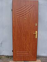 Двери №5 под заказ