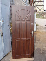 Двери №4 под заказ