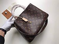 c795b9c83343 Женская сумка Louis Vuitton Artsy Monogram Canvas, цена 6 600 грн ...