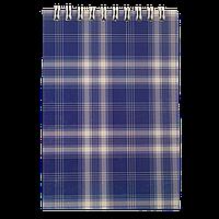 Блокнот А6 пружина сверху 48 листов (BM.2480)