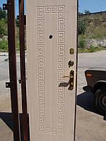 Двери №1 под заказ