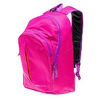 Рюкзак Martes Virno II Розовый