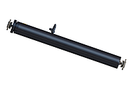 Гидроцилиндр 55111 3-х штоковый (Совок)