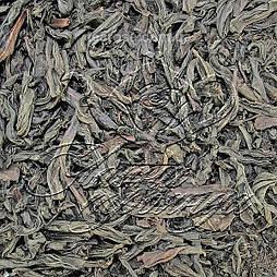 Чорний чай «Гордість Цейлону»